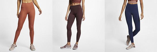 9a796482a887 Dámské Kalhoty   Legíny Nike. Nike.com CZ.