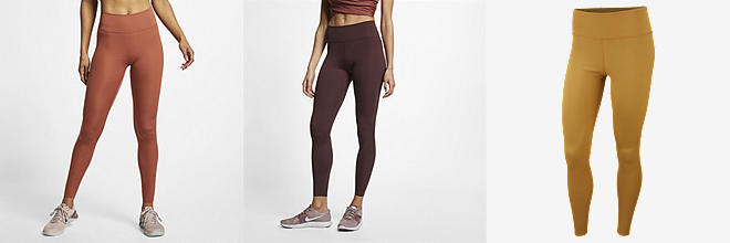 new arrivals e764b 843b3 Dam Byxor   Tights. Nike.com SE.