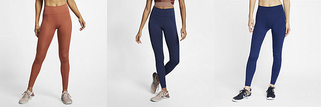 d9ea8712403 Buy Women's Leggings & Tights. Nike.com UK.