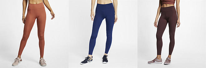 e266d26d10b Buy Women s Trousers   Tights. Nike.com CA.