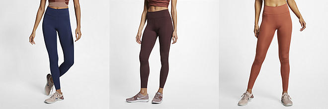 4b1e2616443 Damesbroeken & -Tights. Nike.com NL.