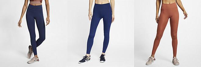 1ae0324ad4f16 Women's Clothing. Nike.com CA.
