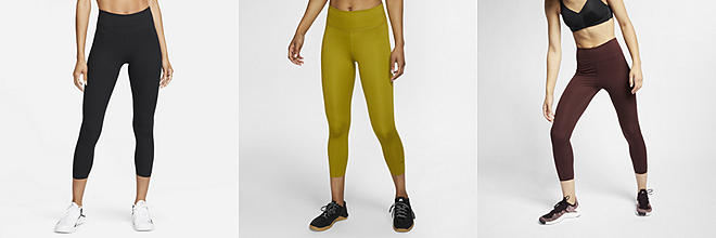 36fc7b283c Women's Leggings & Tights. Nike.com