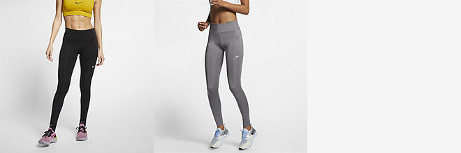1961108c94813 Running Tights & Leggings. Nike.com