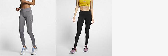 51012f4e006 Running Tights   Leggings. Nike.com