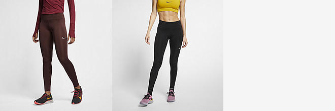 Vêtements Dri-FIT.. Nike.com FR. 7d8cdb3c948