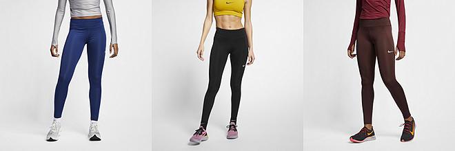 Pantalons   Collants pour Femme. Nike.com FR. c4c8ab113435