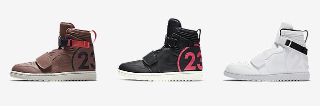 new style e1c55 85df1 Air Jordan XXXIII. Big Kids  Basketball Shoe.  120  89.97. Prev