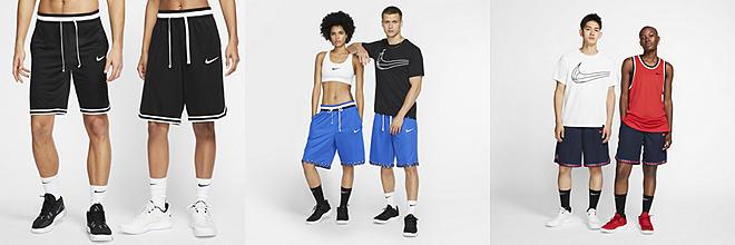 28b495f68 Men's Basketball Shorts. Nike.com
