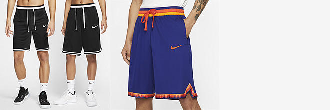 c26b3bb5ada488 Men s Basketball Shorts. Nike.com