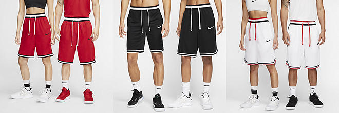 2b12edf35 Nike Therma Flex Showtime. Men's Basketball Shorts. $75. Prev