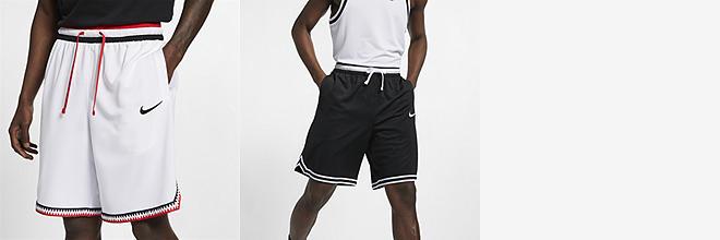 a3748e03 Men's Shorts. Nike.com ID.