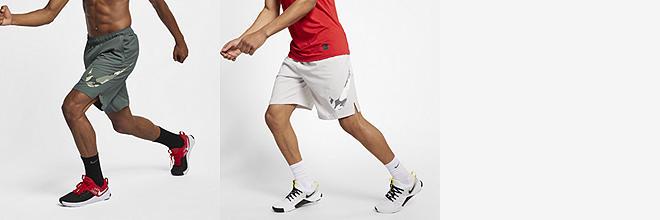 954e7d71d1bd Men s Dri-FIT Shorts. Nike.com