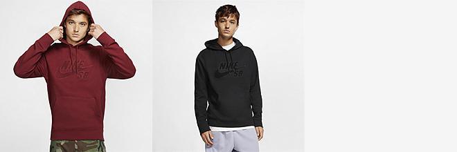 17fcabe74692 Nike SB. Men's Logo Skate T-Shirt. $30. Prev