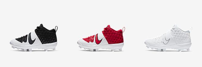 0b485eacd Boys' Cleats & Spikes. Nike.com