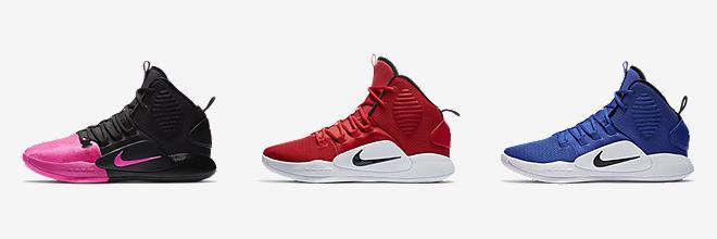e0be4f3974f Basketball Shoes. Nike.com