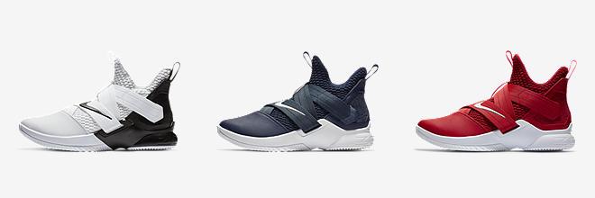 men s basketball shoes nike com