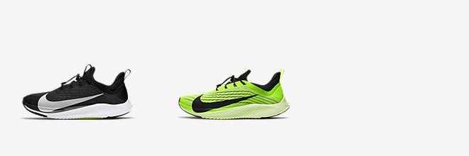 13b78d8db1d68 Girls' Running Shoes. Nike.com