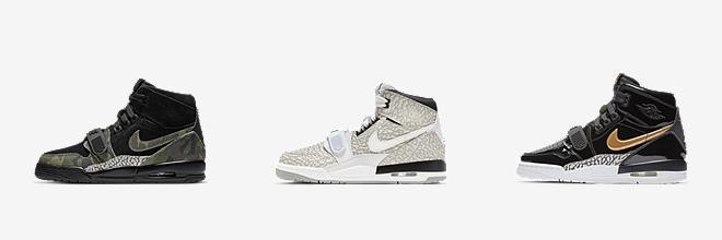 384c2aaa8303 Jordan Sale. Nike.com