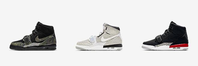 5212014b44f4c2 Jordan Sale. Nike.com