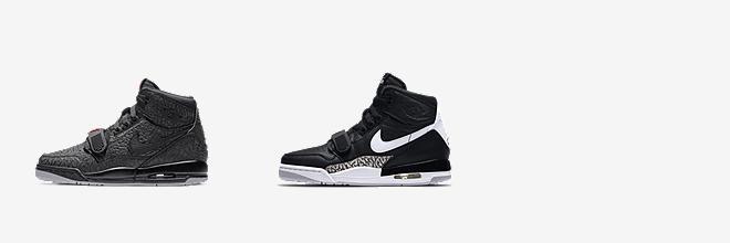 new concept 176e3 215a9 Tienda Jordan oficial. Nike.com MX.