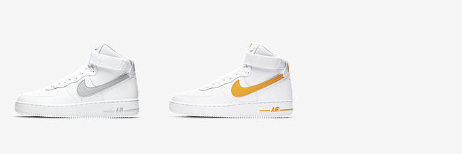 3f33ce46190c2a Nike Air Force 1 High 08 LE. Women s Shoe.  100. Prev. Next