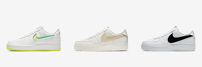premium selection d1152 7c6dc Nike Air Force 1 Sage Low. Women's Shoe. S$165. Prev