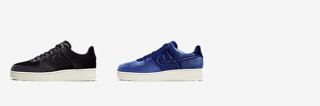 best service b6349 3cb91 Nike Air Force 1  07 SE. Scarpa - Donna. 111 €. Prev