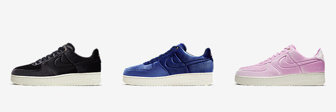 promo code 76678 7033b Shop Air Force 1 Shoes Online. Nike.com ZA.