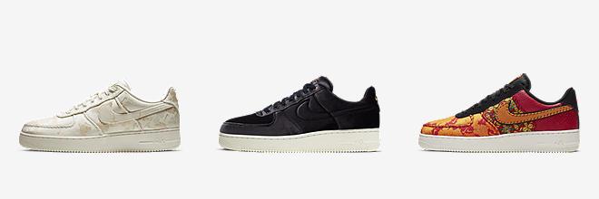 ef31073a76c Nike Air Force 1 '07 LV8. Men's Shoe. $100. Prev