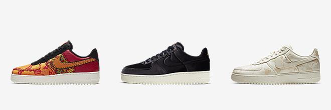 1cfad2253 Air Force 1 Sale. Nike.com