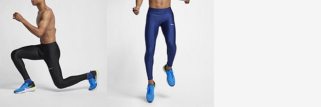1affa56d3080 Nike Power Tech. Men s Running Tights.  80. Prev