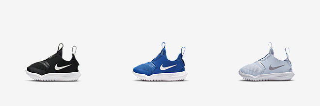 613c24ff25b4e Baby   Toddler Boys  Running Shoes. Nike.com