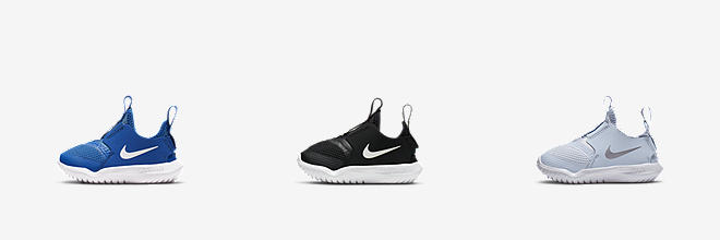 6c770c095d68c Nike Revolution 4 FlyEase. Baby Toddler Shoe.  45. Prev
