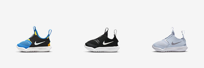 23983b62e477cf Nike Huarache Extreme. Infant Toddler Shoe.  52. Prev