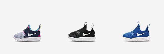 2a20ffe0177 Next. 5 Colors. Nike Flex Runner. Baby Toddler Shoe