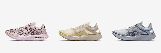half off 758d9 ea9de Womens Racing Running Shoes. Nike.com ZA.