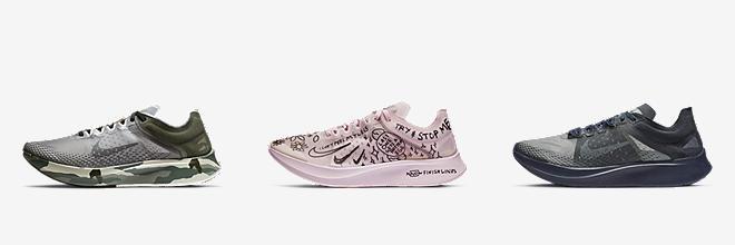 c7c72621 Nike Sommersko WE16 | Congregationshiratshalom