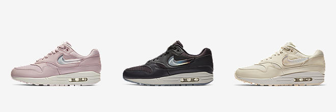 nike air max 1 sd damesschoen