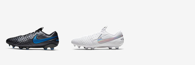 1bc433c7d Soccer Cleats & Shoes. Nike.com