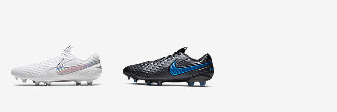 84c0f800f2204 Nike Superfly 6 Elite FG. Firm-Ground Football Boot. £229.95. Prev
