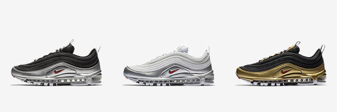 Clearance Nike Air Max Shoes. Nike.com b6dde46f4