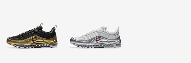 Air Max Shoes. Nike.com ID. 17075eb1d8