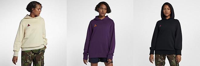 Ca Men's Hoodies Jumpers And Sweatshirts wf6ZBRqPwx