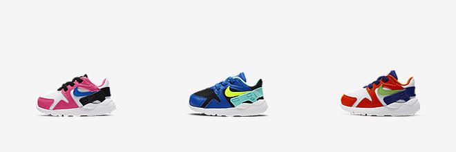 5526669ebc Prev. Next. 3 Colors. Nike LD Victory. Infant/Toddler Shoe