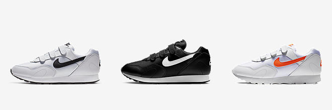 5a46d45ca7ca21 Women s Lifestyle Shoes. Nike.com