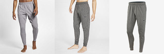 Pantaloni E Tights Da Uomo. Nike.com IT. b7b24979e58b