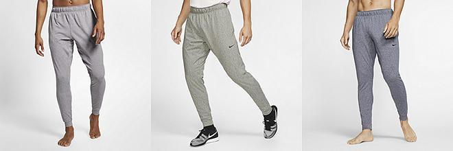 7e994bc0a6868 Men's Trousers, Pants & Tights. Nike.com UK.