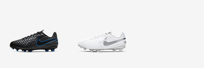 8c1e218a105166 Buy Boys' Football Boots Online.. Nike.com UK.