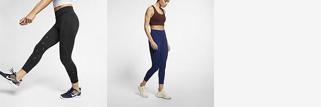 e443e5ce327726 Women s Dri-FIT Tights   Leggings. Nike.com